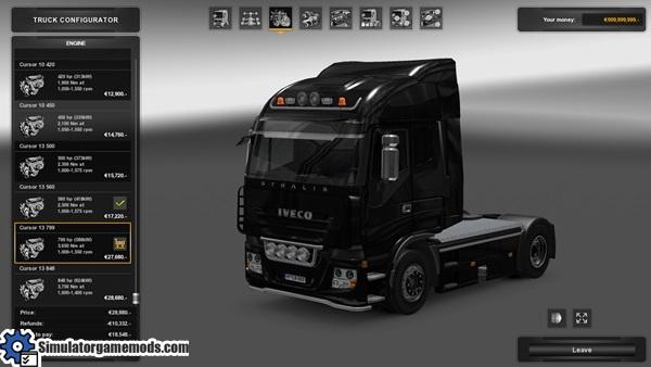 799_hp_engine