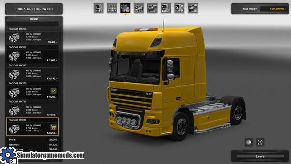 848_hp_engine