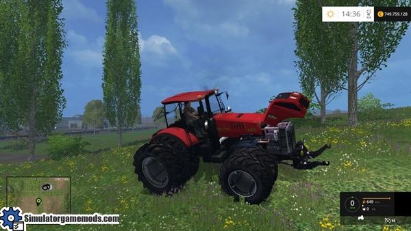 Belarus_3522_tractor_1