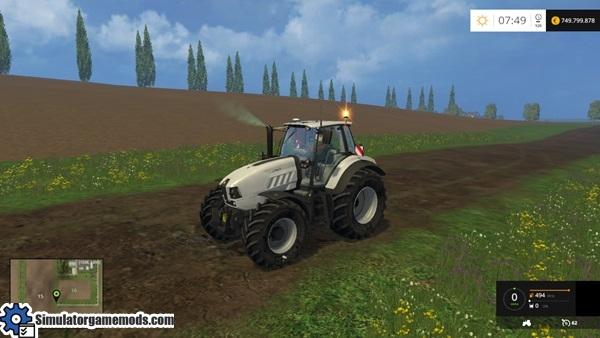 FS15_LamborghiniMach25-tractor-1
