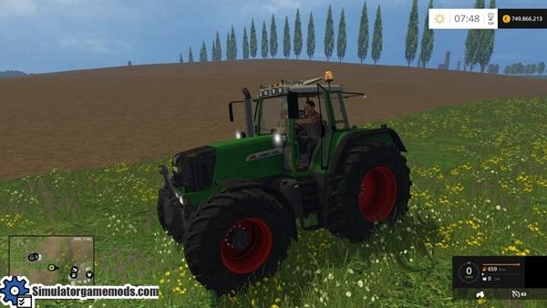 Fendt-930-tractor-1