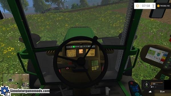 Fendt-930-tractor-2