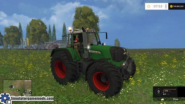 Fendt-930-tractor-3
