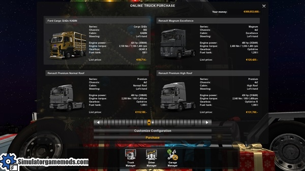 Ford_Cargo_3242s_truck_4