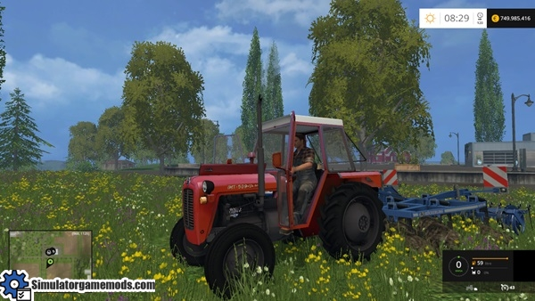 IMT-539-tractor-1