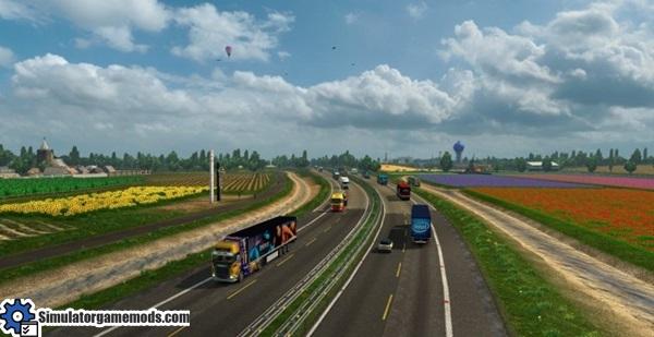 Improved_company_trucks