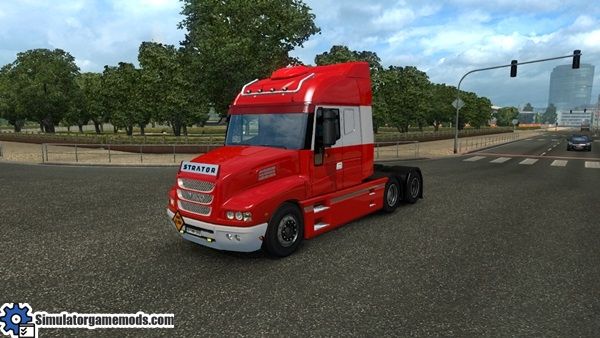 Iveco_strator_1
