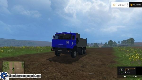 Kamaz_65115_mup-truck-1