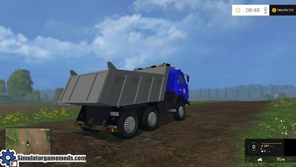 Kamaz_65115_mup-truck-3