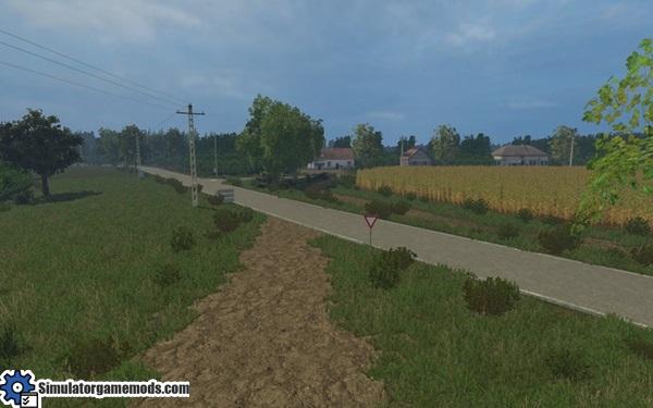 LsHungary-Multimap-1