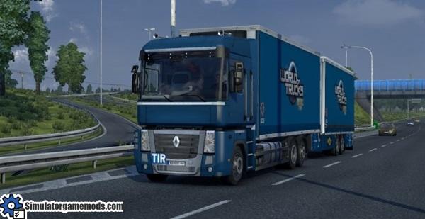 bdf-tandem-truck