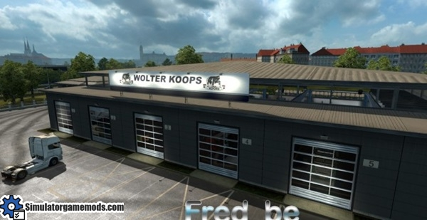 big_garage_wolter_koops