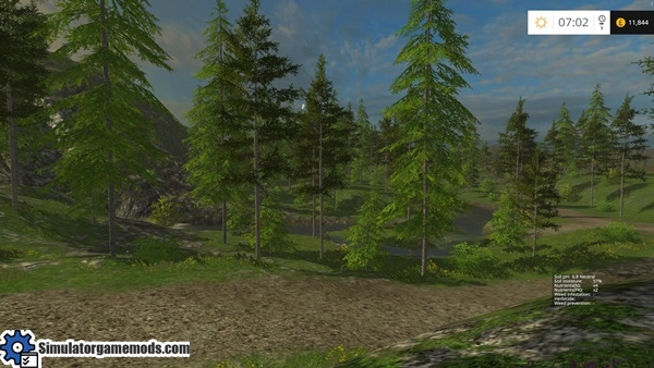 black_rock_farm_map_2