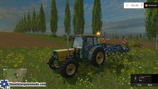 buehrer -tractor-1