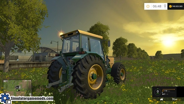 buehrer -tractor-3