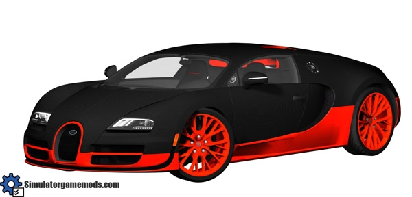 bugatti-veyron-ss