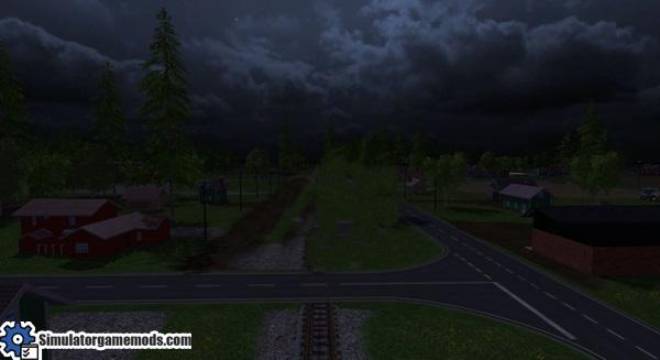 carrsville_farm_map