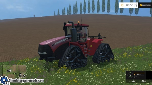 case-IH-470-tractor-1