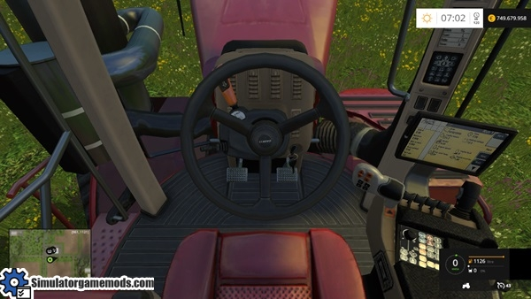 case-IH-470-tractor-2