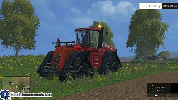 case-IH-470-tractor-3