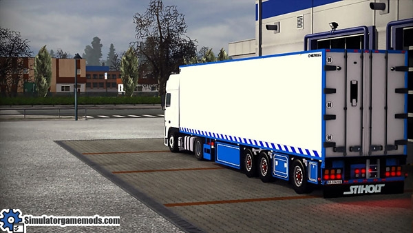 chereau-stinolt-transport-trailer