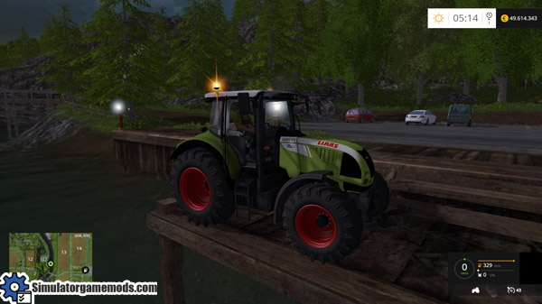 claas-arion-620-tractor-1