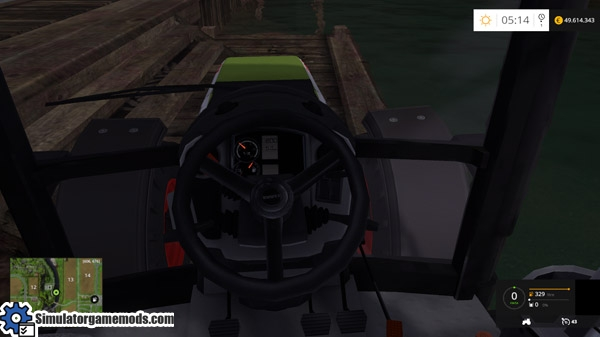 claas-arion-620-tractor-2