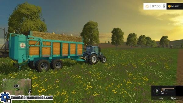crosetto_marene-manure-spreader-1