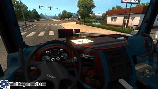 daf_xf_ssc_95_truck_2