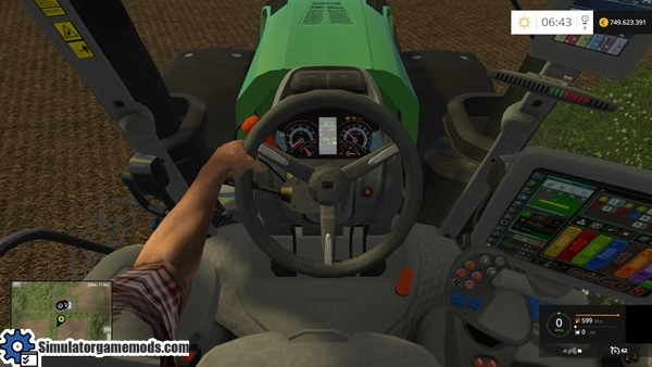 deutz-Fahr-9340-tractor-2