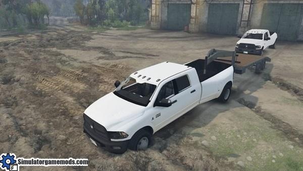 dodge_ram_3500_pickup
