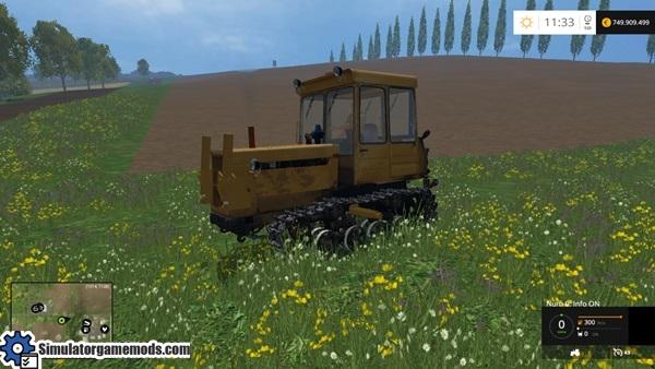 dt-75ml-pallet-tractor-1
