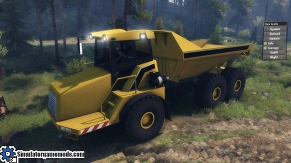 dumper-a30-turbo-truck