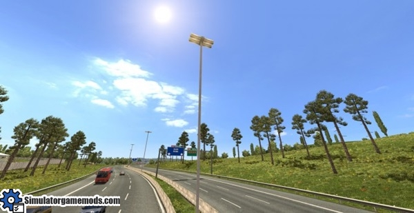 ets2-weather-mod