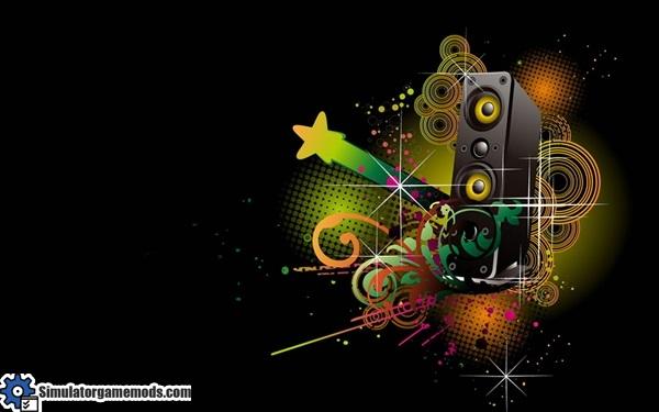 ets2_music_new_menu