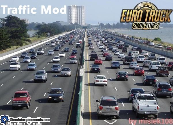 ets2_traffic_mod