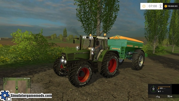 fendt_favorit_519c_tractor_1