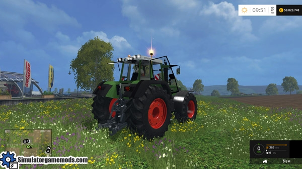 fendt_favorit_824_tractor_3