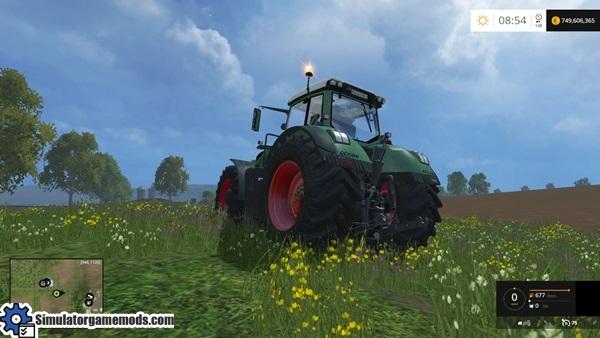 fendt_vario_1050_tractor_3