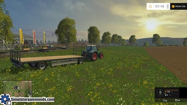 fliegl-self-bale-transport-trailer-1