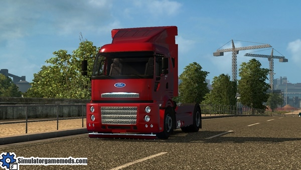 ford_cargo_1838_truck_1