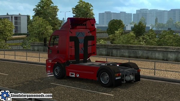 ford_cargo_1838_truck_3