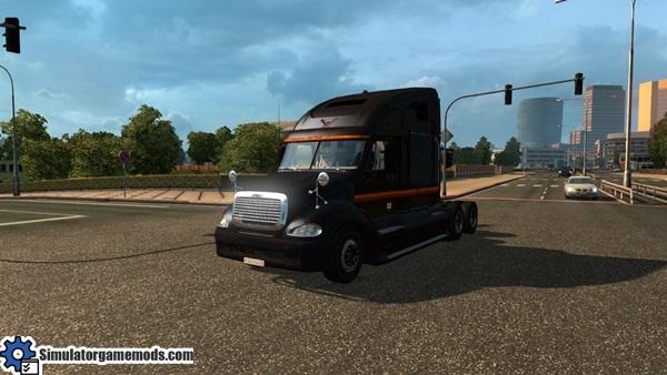 freightliner_century_deluxe_truck_1