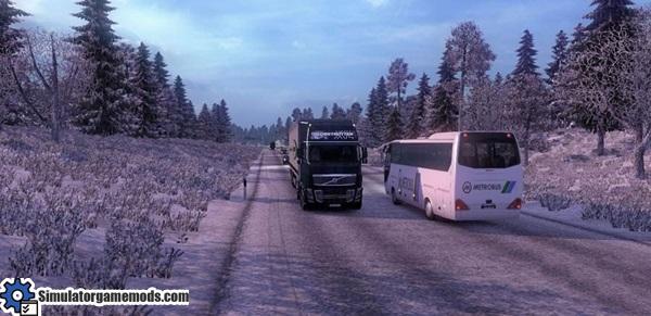 frostry_winter_mod