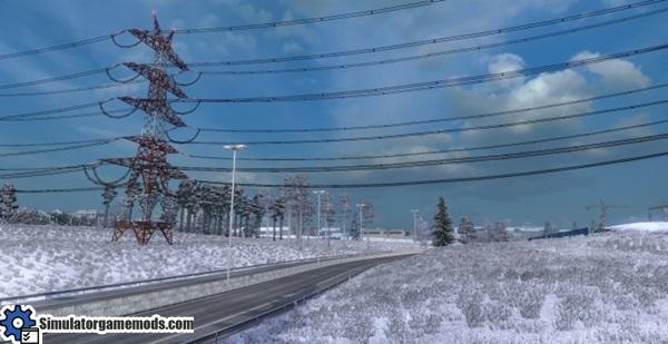 frosty-winter-weather-mod
