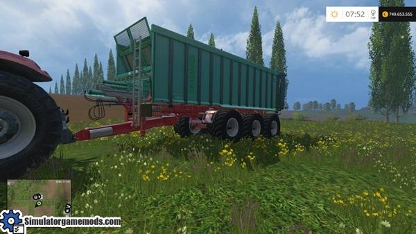 grabmeier_asw55-trailer-1