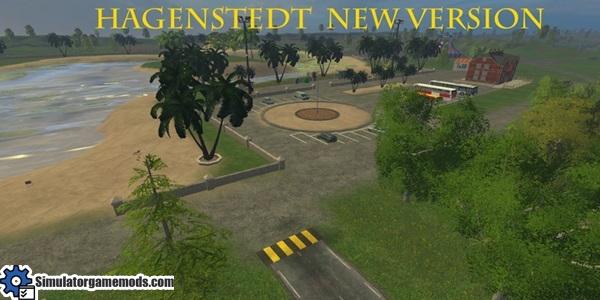 hagenstedt_new_map_2