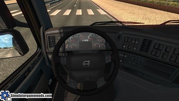 hino-500-truck-2