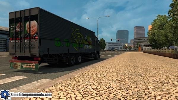 hino-500-truck-3