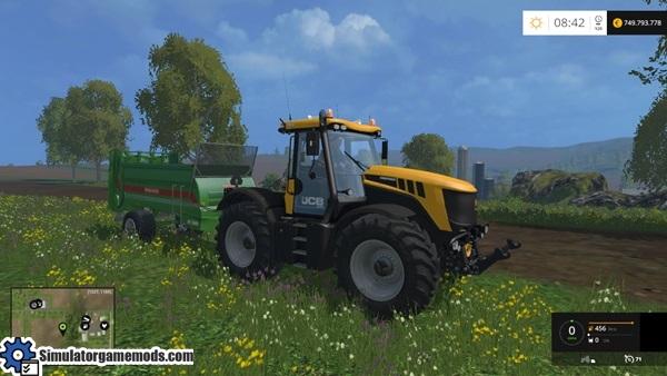 jcb-fastrac-3230-tractor-3